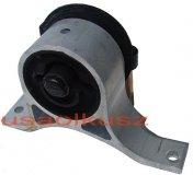 Poduszka silnika - przednia prawa Nissan Murano 2003-2008