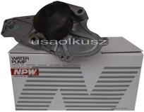 Pompa wody NPW !! Acura TL 3,2 1999-2003