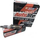 IRYDOWA świeca zapłonowa Mercury Mountaineer 4,0 V6 1998-2005