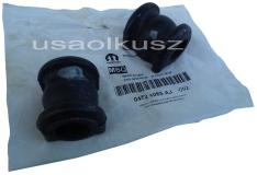 Tuleja / guma przedniego drążka stabilizatora 26,5 mm MOPAR Chrysler 200 2012-2014