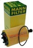 Filtr oleju silnika wkład Mitsubishi Lancer 2,0 DI-D 2007-