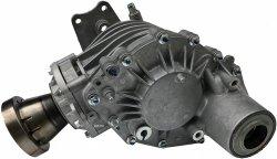 Reduktor POWER TRANSFER UNIT Chrysler Pacifica -2006