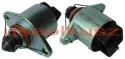 Silnik krokowy - zawór IAC powietrzny wolnych obrotów Chevrolet Lumina APV 3,4 V6