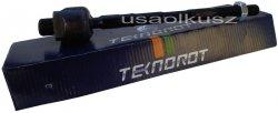 Drążek kierowniczy Infiniti FX35 Z50 2003-2008 EV800302