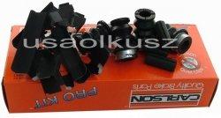 Zestaw montażowy przednich klocków Buick LeSabre 2000-2002