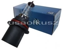Żarówka reflektora Ford Windstar HB5 65/55W