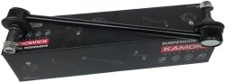 Łącznik przedniego drązka stabilizatora Chrysler Voyager Town Country 1996-