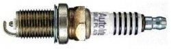 Platynowa - podwójna platyna Double Platinium świeca zapłonowa Plymouth Breeze 2,4