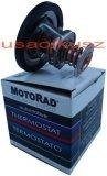 Termostat Pontiac Grand Prix V6