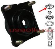 Górne mocowanie amortyzatora przedniego Ford Maverick 2001-