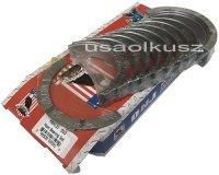 Panewki główne wału korbowego silnika 0,10 BLOK ALU ! Mercury Mountaineer 4,6 V8