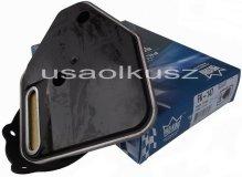 Filtr oleju skrzyni 3SPD Dodge Shadow