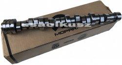 Wałek rozrządu silnika MOPAR Dodge Challenger SRT Scat Pack 6,4 V8 +MDS AUTOMAT