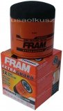 Filtr oleju silnika firmy FRAM Dodge Caliber