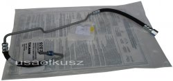Przewód ciśnieniowy układu wspomagania Chrysler LHS 1999-