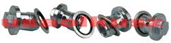 Korek spustu oleju Dodge Journey 2,0 TD 2011-