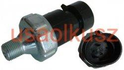 Czujniki ciśnienia oleju Buick Regal 2,8