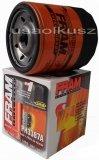 Filtr oleju silnika FRAM Chevrolet Astro
