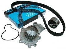 Pompa wody pasek oraz rolka rozrządu Chrysler Cirrus 2,0 -1997