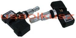 Czujnik ciśnienia powietrza w oponach TPMS Tire Pressure Monitor Dodge Magnum 2008 56029359 56053031 680011698 68078768