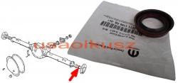 Uszczelniacz tylnej półosi 43,3mm mostu 9,25 / 235MM MOPAR RAM 1500 2007-