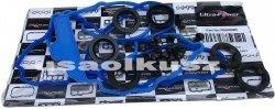 Uszczelki pokryw rozrządu Buick Allure V6 2010