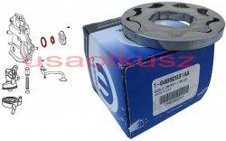 Zestaw naprawczy / wirnik pompy oleju silnika Jeep Wrangler JK 3,8 V6