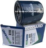 Filtr oleju silnikowego  Chevrolet Equinox 3,4