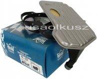 Filtr oleju automatycznej skrzyni biegów 4L60-E GMC Jimmy