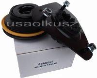 Górne mocowanie amortyzatora z łożyskiem  Chevrolet Impala 2000-