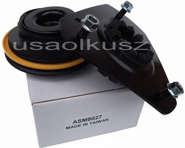 Górne mocowanie amortyzatora z łożyskiem   Chevrolet Venture