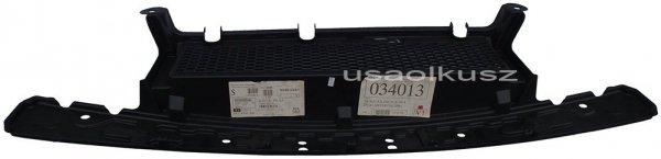Absorber przedniego zderzaka Chrysler Grand Voyager Town Country 2008-2010