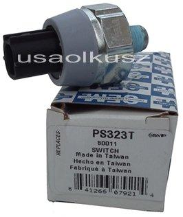 Czujnik ciśnienia oleju Infiniti Q45