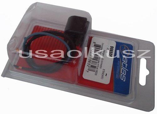 Wtyczka żarówki reflektora Chrysler Aspen H13 9008