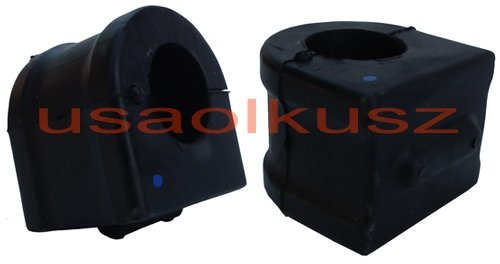 Guma / tuleja przedniego stabilizatora Opel Antara