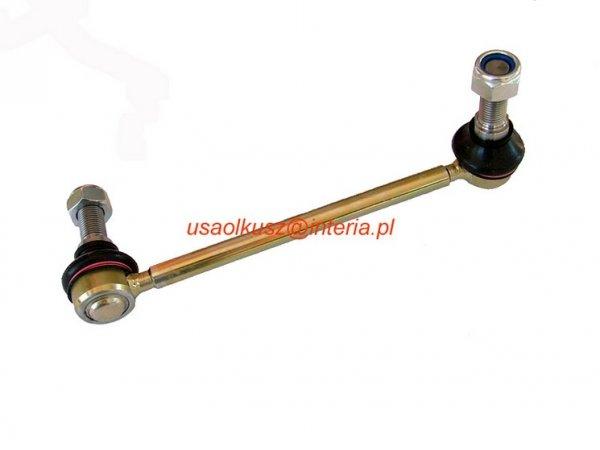 Łącznik stabilizatora przedniego PRAWY Dodge Charger RWD K80262 4895482AB