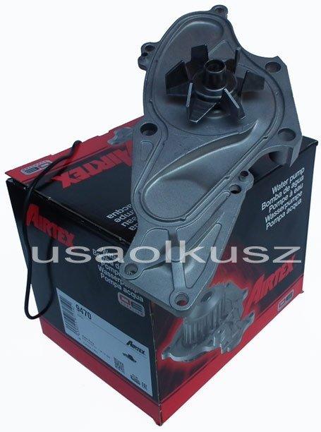 Pompa wody Airtex Honda Odyssey 2005-