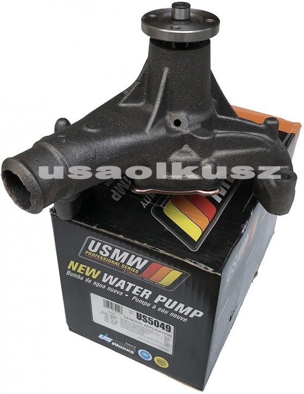 Pompa wody Chevrolet Blazer S10