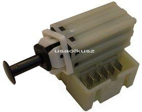 Oryginalny MOPAR włącznik świateł STOP Chrysler Saratoga  1994-1995