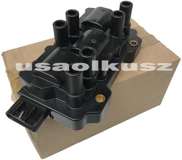 Cewka zapłonowa GMC Sierra 1500 4,3 V6 2007-2012