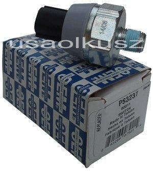 Czujnik ciśnienia oleju Infiniti EX35 2008-2010