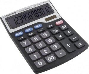 Kalkulator biurkowy Esperanza Tales