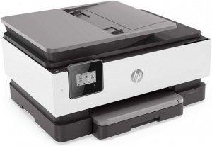 Urządzenie wielofunkcyjne HP OfficeJet 8012e 3 w 1