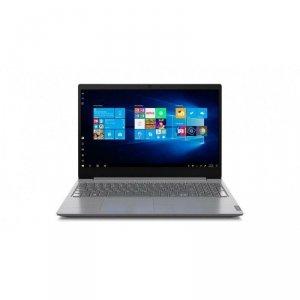 Notebook Lenovo V15-ADA 15,6FHD/Ryzen 5 3500U/8GB/SSD256GB/UHD620/W10 Grey