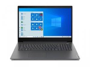 Notebook Lenovo Essential V17 17,3FHD/i5-1035G1/8GB/SSD512GB/MX330-2GB/10PR Grey