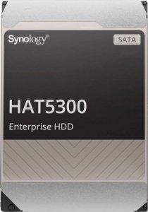 Dysk HDD do serwerów Synology HAT5300-12T
