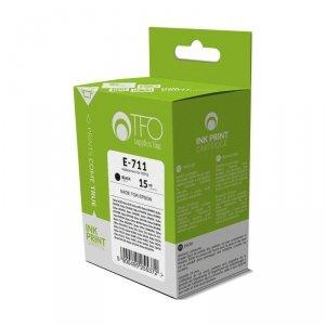 Tusz E-711 (T0711) TFO 15ml