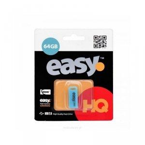 Pendrive IMRO Easy 64GB