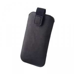 Etui Slim Up Mono XXXL (Samsung Galaxy SIII i9300) czarny