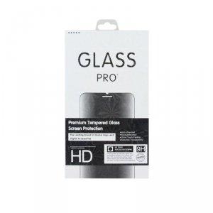 Szkło hartowane do LG K40S BOX